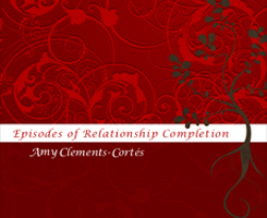 Episodes of Relationship Completion